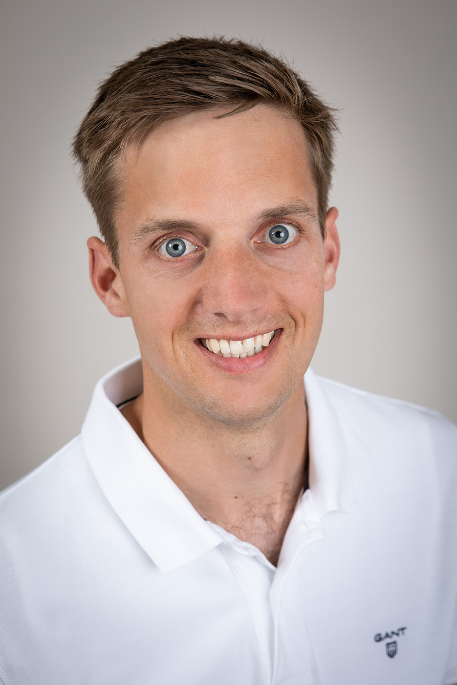 Dr. Sibbern Karsten Sibbersen