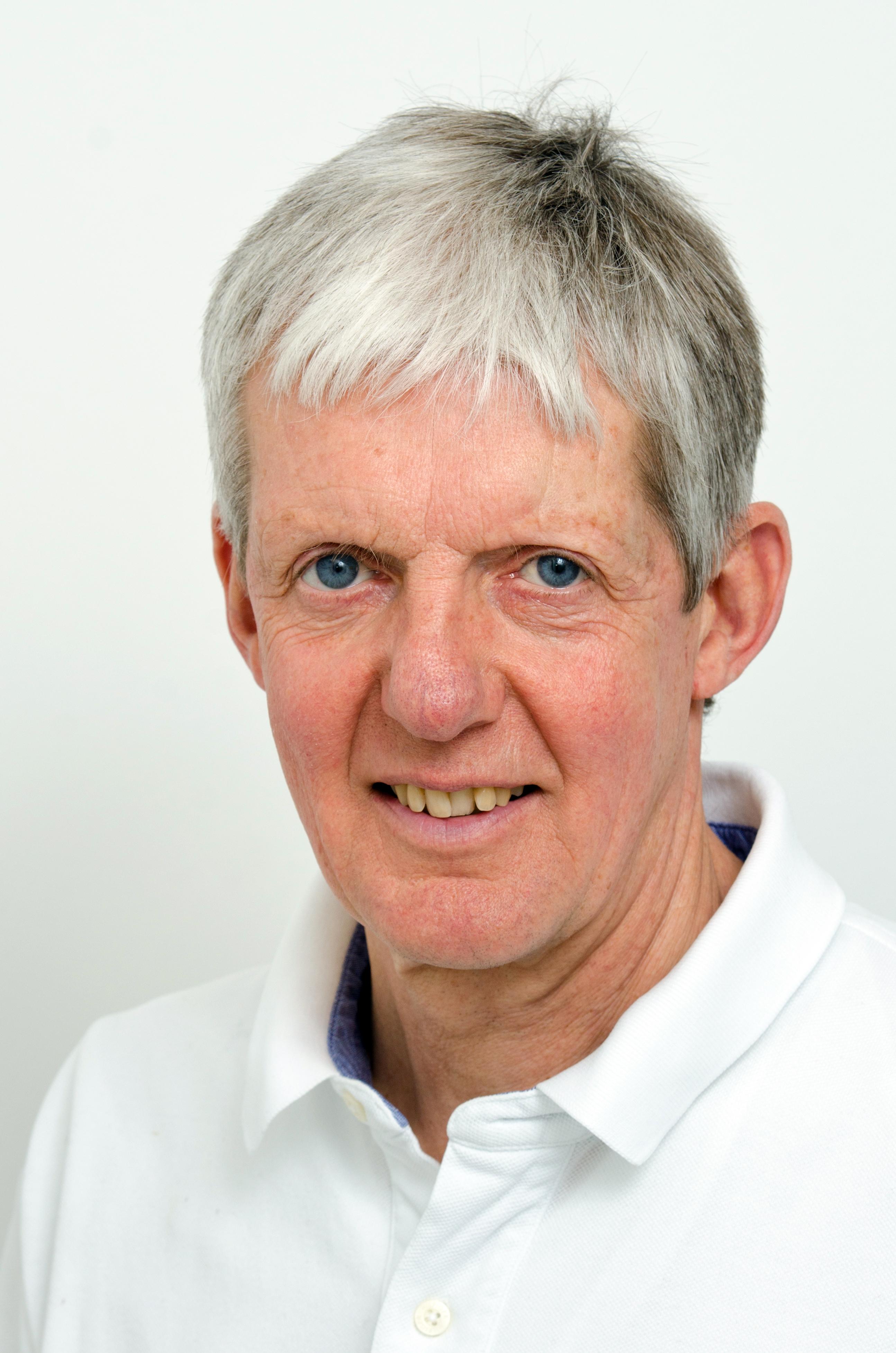 Dr. Sibbern Sibbersen